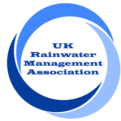 UK Rainwater Management Association